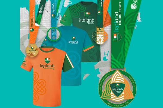 Challenge 32