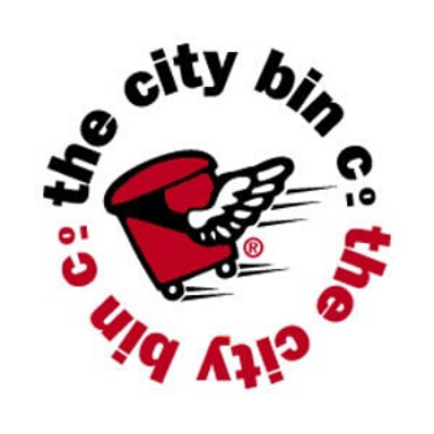 City Bin Co