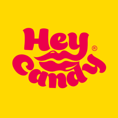 Hey Candy