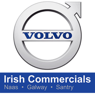 Irish Commercials