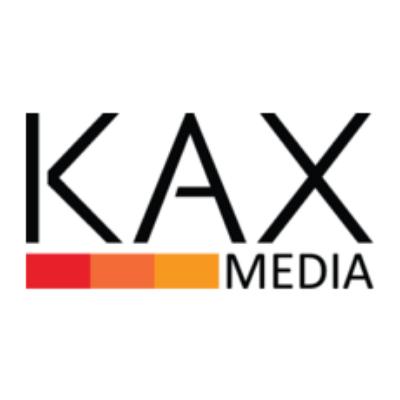 Kax Media