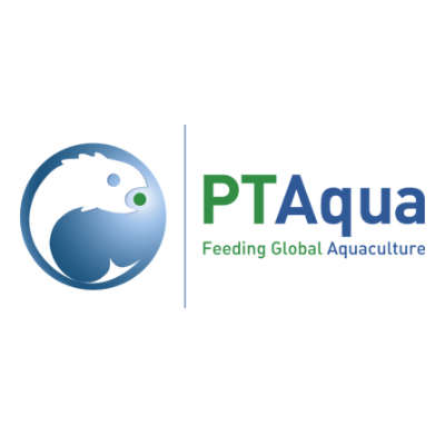 Pacific Trading Aquaculture