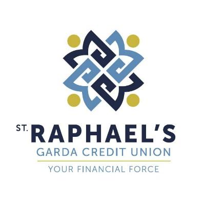 St. Raphaels Garda Credit Union