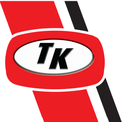 TK Alarms