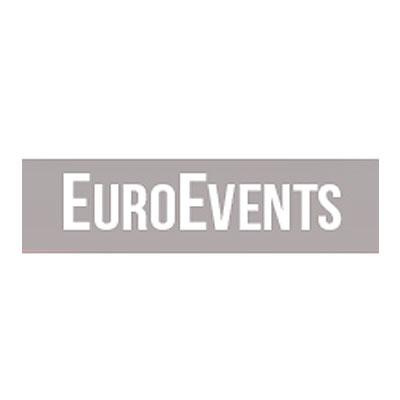 EuroEvents