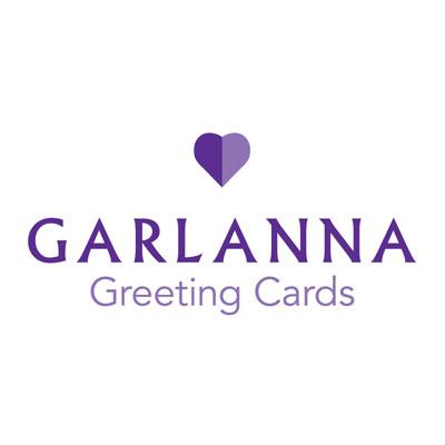 Garlanna
