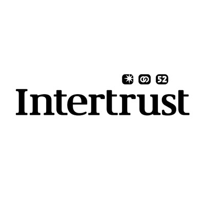 Intertrust Ireland