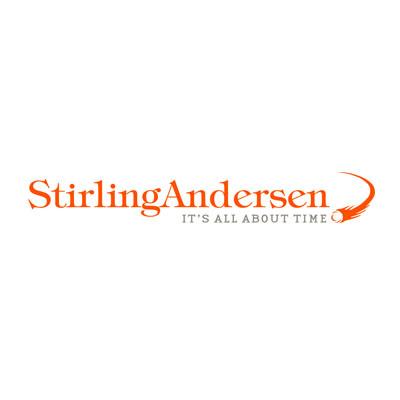 Stirling Andersen
