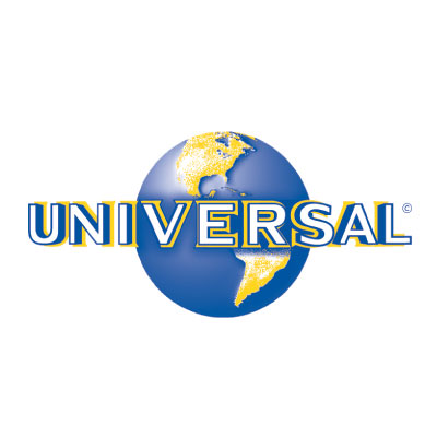 Universal Music Ireland