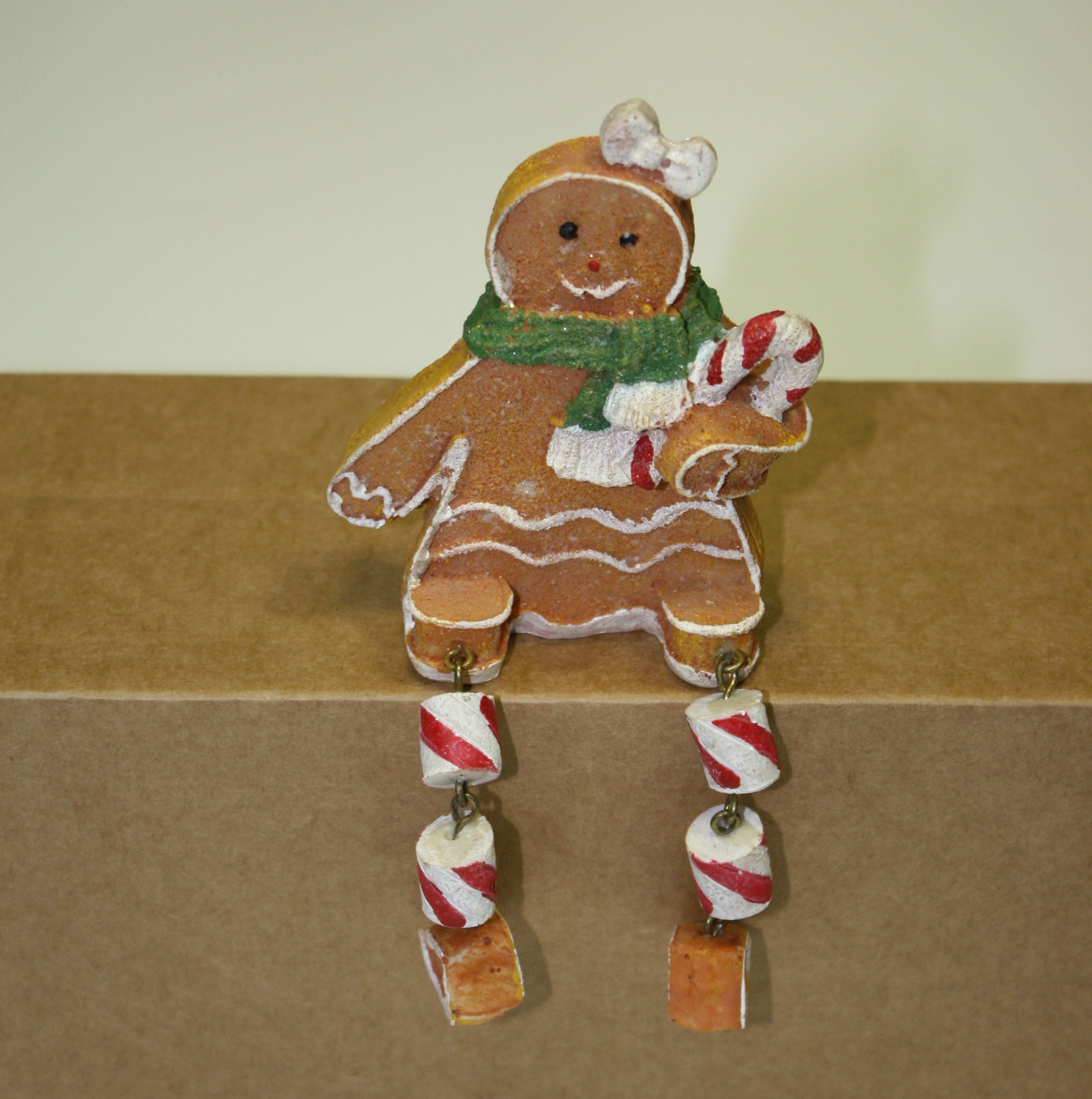Cookie Dangle Decoration