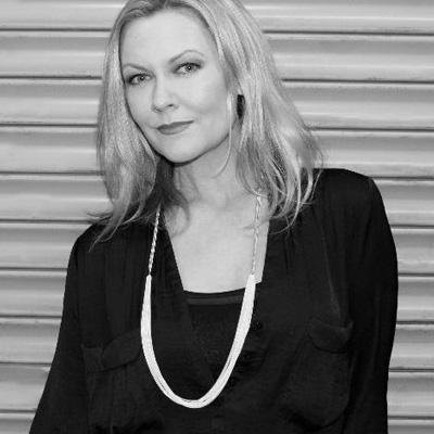 Laura Bermingham - Ambassador