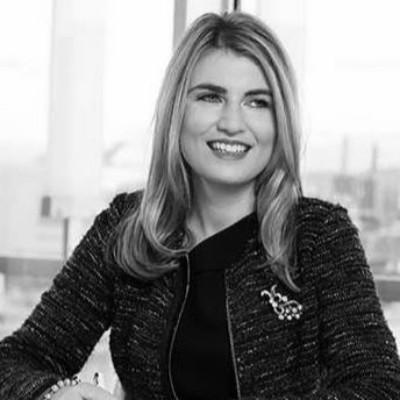 Laura Gleeson - Board