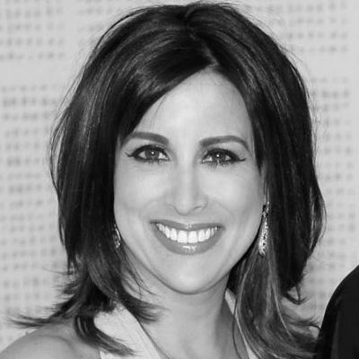 Lucy Kennedy - Ambassador