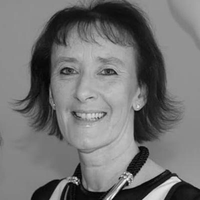 Moira Dunne - Board