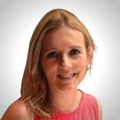 Nicola Maguire - Head of Finance & Operations