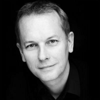 Peter Devlin - Ambassador