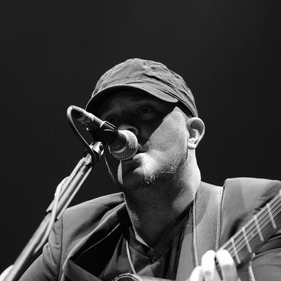 Ryan Sheridan - Ambassador