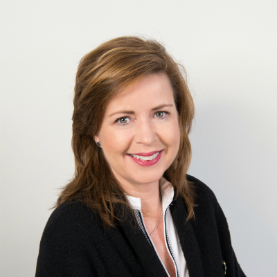 Susan O'Dwyer - CEO