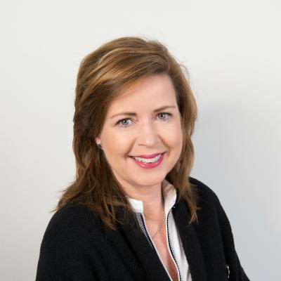 Susan O'Dwyer - CEO