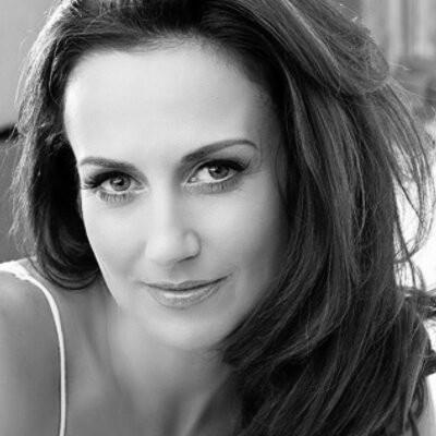 Lorraine Keane - Ambassador