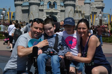 Westportif Leisure Cycle